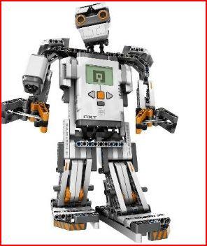 robot2v2