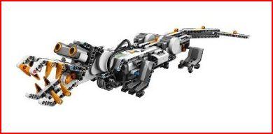robot3v2