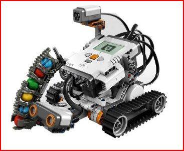 robot4v2